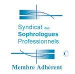 syndicat-sophro
